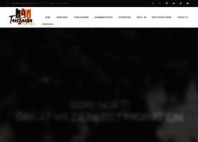 tanzaniabudgetsafari.com