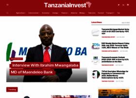 tanzaniainvest.com