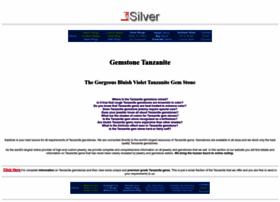 tanzanite.kaijewels.com