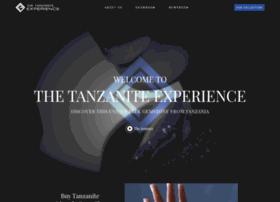 tanzaniteexperience.com