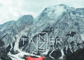 tanzer.it