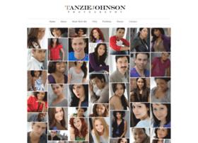 tanziephoto.com