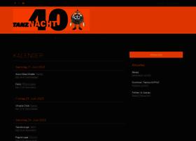 tanznacht40.ch