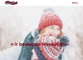 tanzschule-hoffmann.de