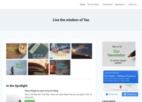 tao-in-you.com