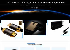 tao-informatique.com