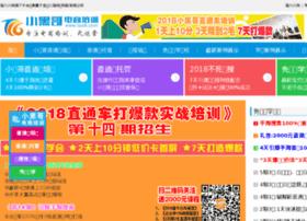tao6.com