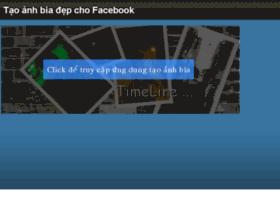 taoanhbia.com