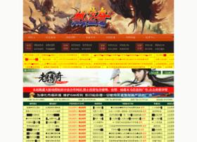 taobao-8z.com