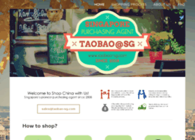 taobao-sg.com
