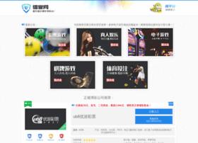 taobaohost.com