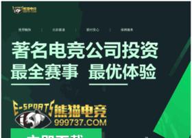 taobaoowang.com