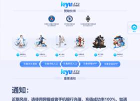 taochabao.com