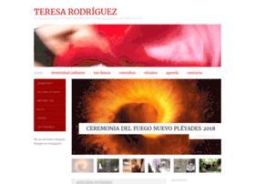 taodanza.wordpress.com