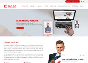 taodo.com.vn