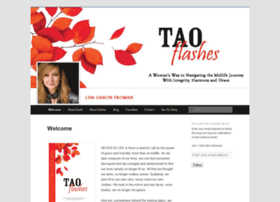 taoflashes.wordpress.com