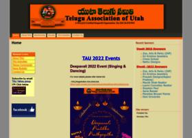 taofu.org