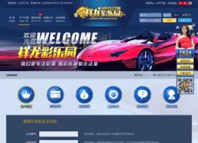 taogou521.com