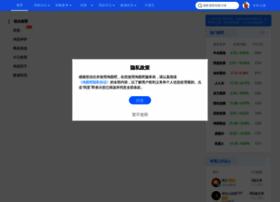 taoguba.com.cn