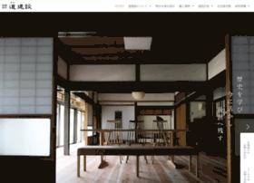 taoken.co.jp