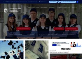 taom.ru