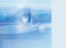 taomedic.com