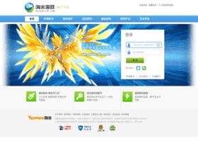 taomee.com