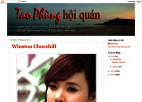 taophunghoiquan.blogspot.ch