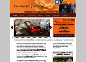 taoporchon-lynch.com