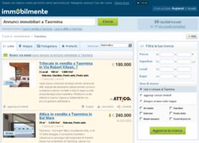 taormina.immobilmente.com