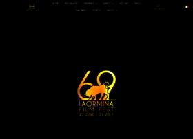 taorminafilmfest.it