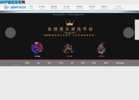 taososuo.com