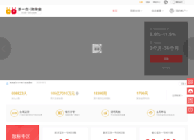 taotaojin.com