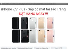 taotrang.vn
