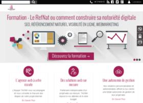 taoweb.fr