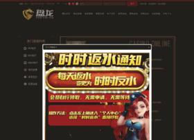 taoxky.com