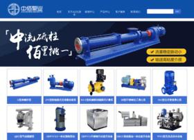 taoyiliang.com