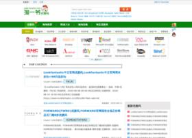 taoyiye.com