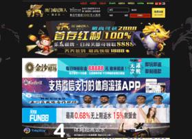 taoyjq.net