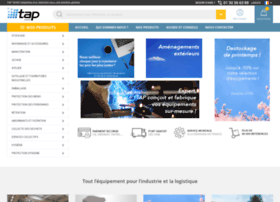 tap-france.com