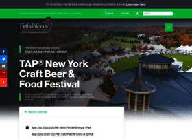 tap-ny.com