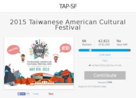 tap-sf.tilt.com