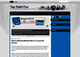 tap2fun.blogspot.com