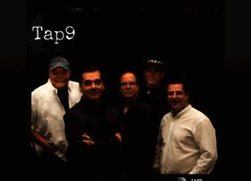 tap9.com