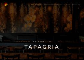 tapagria.com