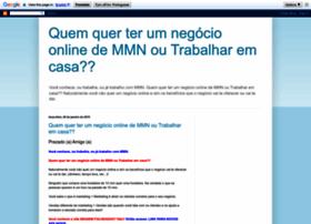 tapajosvip.blogspot.com.br