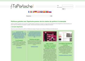 tapartoche.com