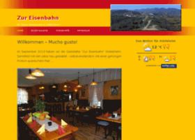 tapas-restaurant-adelsheim.de