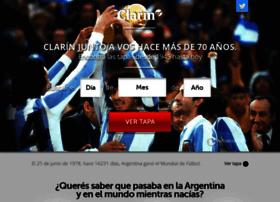 tapas.clarin.com