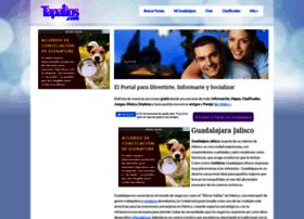 tapatios.com